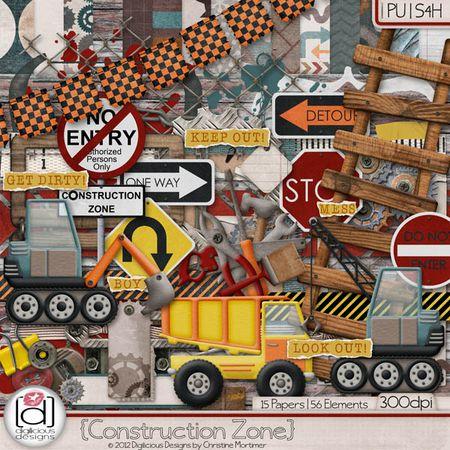 Digilicious_constructionzone_kitprev600