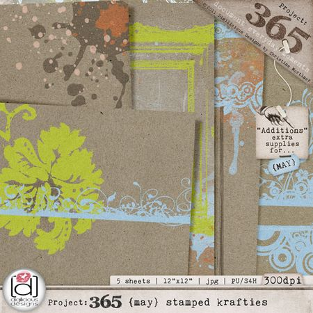 Digilicious_365may_stampkraftprev600