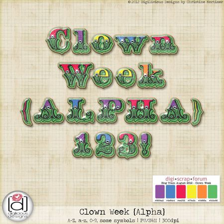 Digilicious_clownweek_alpha_prev600