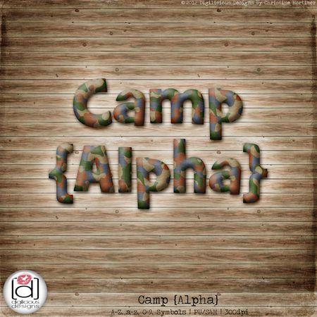 Digilicious_camp_alpha_prev600