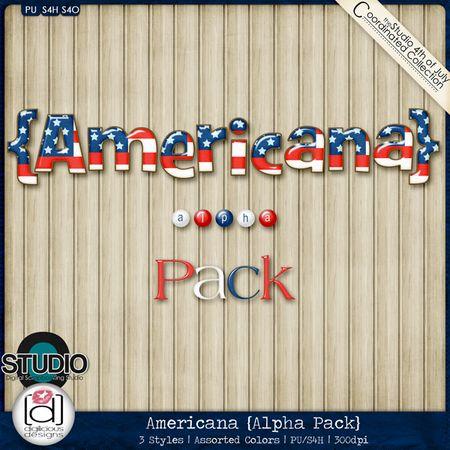 Digilicious_americana_alphaprev600