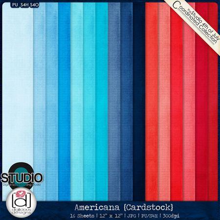 Digilicious_americana_cardstockprev600