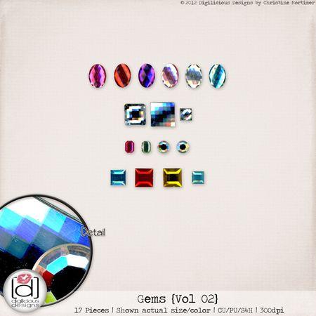 Digilicious_cu_gems02_prev600