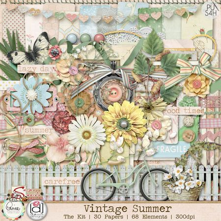 Vintagesummer_kit_prev600