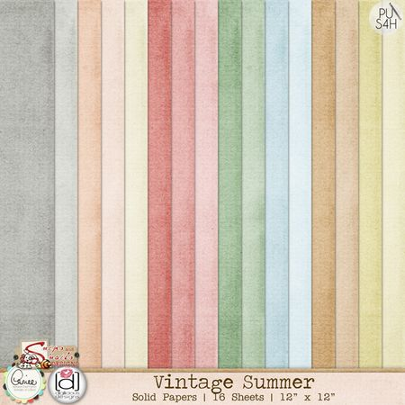 Vintagesummer_solids_prev600