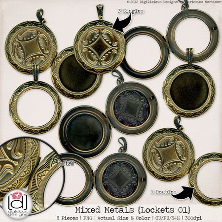 Digilicious_cu_mixedmetalslockets01_prev600