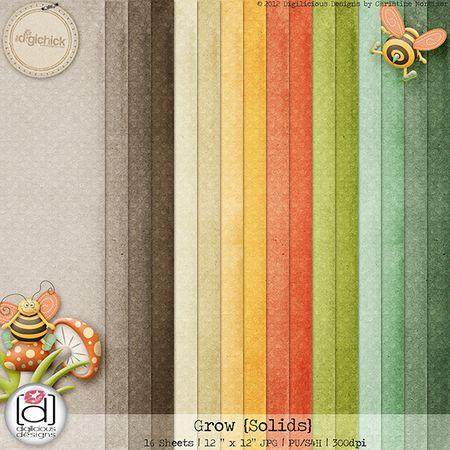 Digilicious_grow_solidsprevdc600