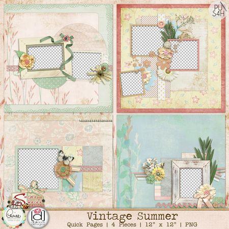 Vintagesummer_qp_prev600