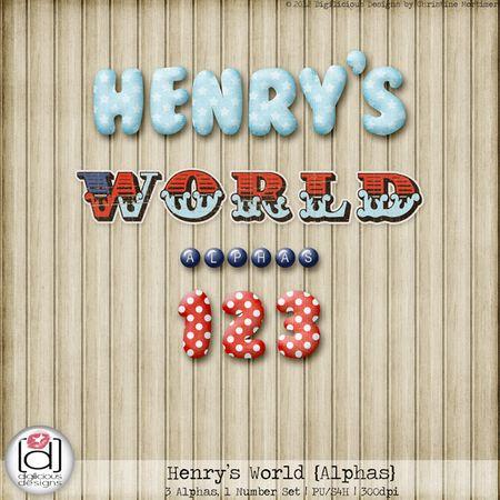 Digilicious_henrysworld_alphaprev600