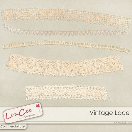Lcc_VintageLace_preview
