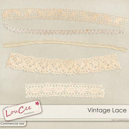 Lcc_VintageLace_preview