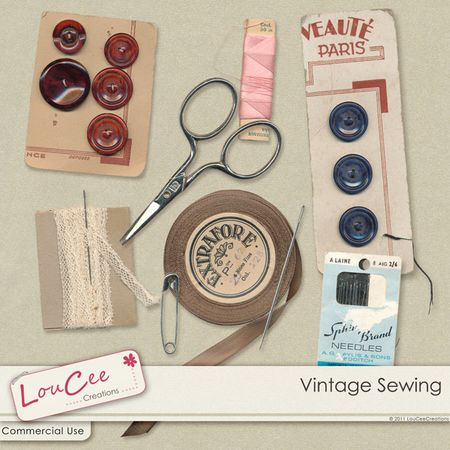 Lcc_VintageSewing_preview