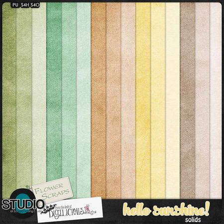 Digilicious-djfs-hellosun-preview-solids