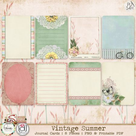 Vintagesummer_journals_prev600