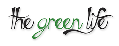 Thegreenlife