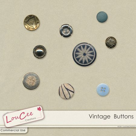 Lcc_VintageButtons_preview