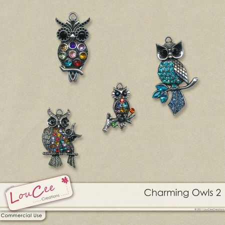 Lcc_CharmingOwls_preview