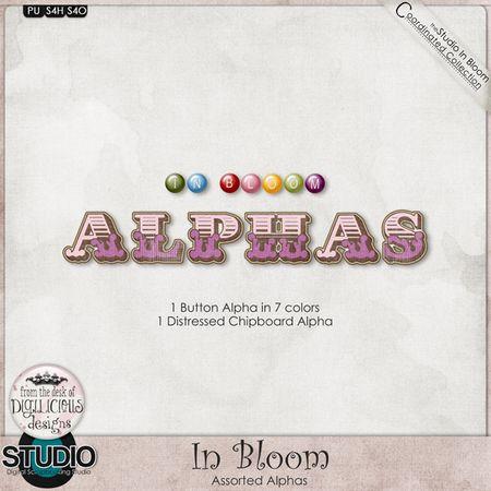 Digilicious_inbloom_alphasprev600