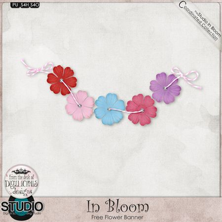 Digilicious_inbloom_freeprev600