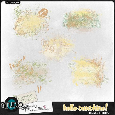 Digilicious-djfs-hellosun-preview-stamps