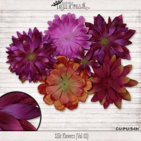 Digilicious_cu_silkflowers02_prev600dss