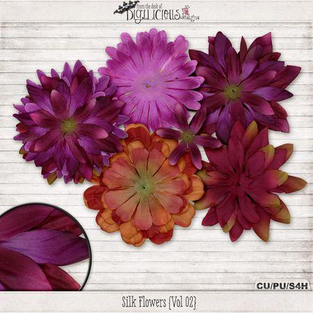 Digilicious_cu_silkflowers02_prev600dss